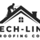 Tech-Line Roofing
