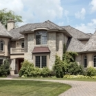 Royal Peaks Roofing - Siding Contractors