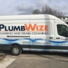 PlumbWize Plumbing and Drain Services Burlington - Plumbers & Plumbing Contractors - 905-332-8222