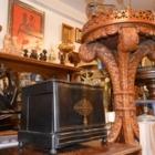 Antiques Loft 9 - Antique Dealers