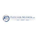 Fletcher Mudryk LLP - Accountants