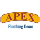 View Apex Plumbing Decor's Alliston profile