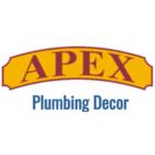 Voir le profil de Apex Plumbing Decor - Bradford