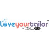 Love Your Leather - Nettoyage à sec - 416-538-8669