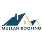 Mullan Roofing
