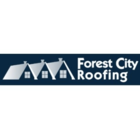 Forest City Roofing - Roofers