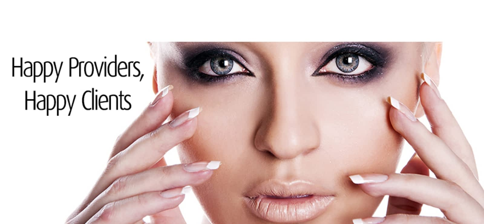 Le Spa Nails Opening Hours 8 1525 Bristol Rd W Mississauga On