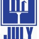 July Pro Cleaning - Entrepreneurs en injection de coulis
