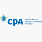 Voir le profil de Robert Bertrand CPA inc - Saint-Adolphe-d'Howard