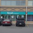 Rexall Drugstore - Pharmacies - 613-729-0375