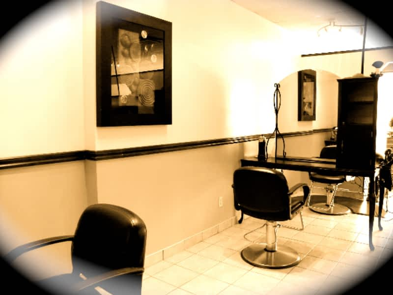 photo Moshe Cohen Hair Collection Inc