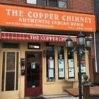 The Copper Chimney - Restaurants - 647-436-2538