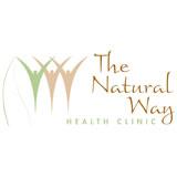 Voir le profil de The Natural Way Health Clinic - Kitchener