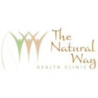 The Natural Way Health Clinic - Chiropractors DC
