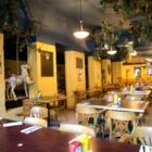 Brisket Restaurant - Deli Restaurants