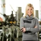 Éconofitness Extra - Salles d'entraînement - 514-276-3738