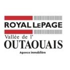 View Équipe LeComte Immobilier / LeComte Real Estate Team - Royal LePage Vallée de l'Outaouais - Aylmer's Aylmer profile