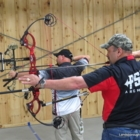 Triggers And Bows - 519-449-1001
