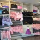 Adagio La Boutique - Women's Clothing Stores