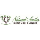 Merritt Denturist - Natural Smiles Denture Clinic - Denturists - 1-888-374-9443