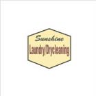 Sunshine Laundry/Drycleaning - Laundromats