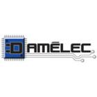 Damélec Inc - Électriciens