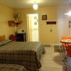 Motel Lyse - Hôtels et motels dans d'autres villes