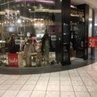 One Spo Fashion Ltd - Women's Clothing Stores - 6042858860