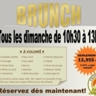 Fromagerie Qualité Summum - Restaurants - 450-250-4241