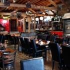 Vault - American Restaurants - 604-576-4243