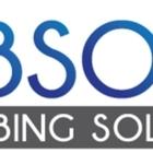 Absolute Plumbing Solutions - Plumbers & Plumbing Contractors - 604-999-6627