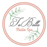 Voir le profil de Tabella Studio Spa - Fort Qu'Appelle