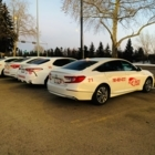 Sherwood Park Cabs - Flat Rate Cabs & Taxi - Taxis