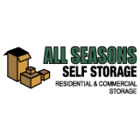 All Seasons Self Storage - Self-Storage