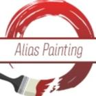 Alias Painting - Peintres