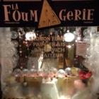 La Foumagerie - Sandwiches & Subs