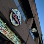 Hollywood Cone - Restaurants - 905-434-2663