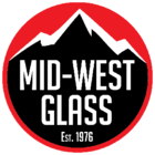 Mid-West Glass Edson 1976 Ltd - Auto Glass & Windshields