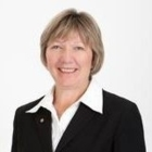 Lynn Lewis - TD Wealth Private Investment Advice - Investment Advisory Services - 905-890-5526