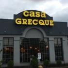 Casa Grecque - Restaurants - 450-646-2228
