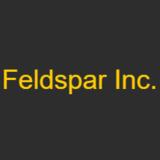 Feldspar Inc - Sand & Gravel