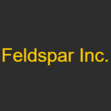 Feldspar Inc - Excavation Contractors