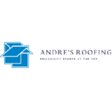 View Andre's Roofing's Richmond Hill profile
