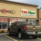 Tax Filers - Préparation de déclaration d'impôts - 902-481-3453