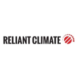 View Reliant Climate Control Inc's Cambridge profile
