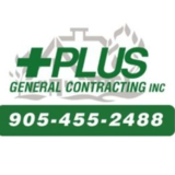 View Plus General Contracting Inc's Streetsville profile