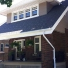 CertaPro Painters of Hamilton, ON - Painters - 905-979-4657