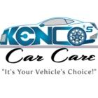 Ken Co's Car Care Inc