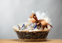 Vancouver shops for unique hostess gifts