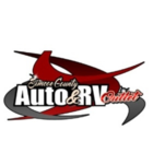 Simcoe County Auto & RV Outlet - Logo